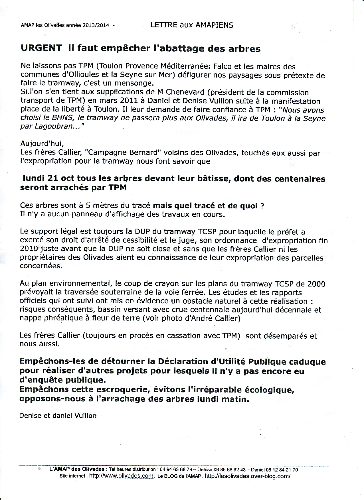 http://file23.free.fr/2012-AMAP-CONTRATS/oct-2013-B.jpg