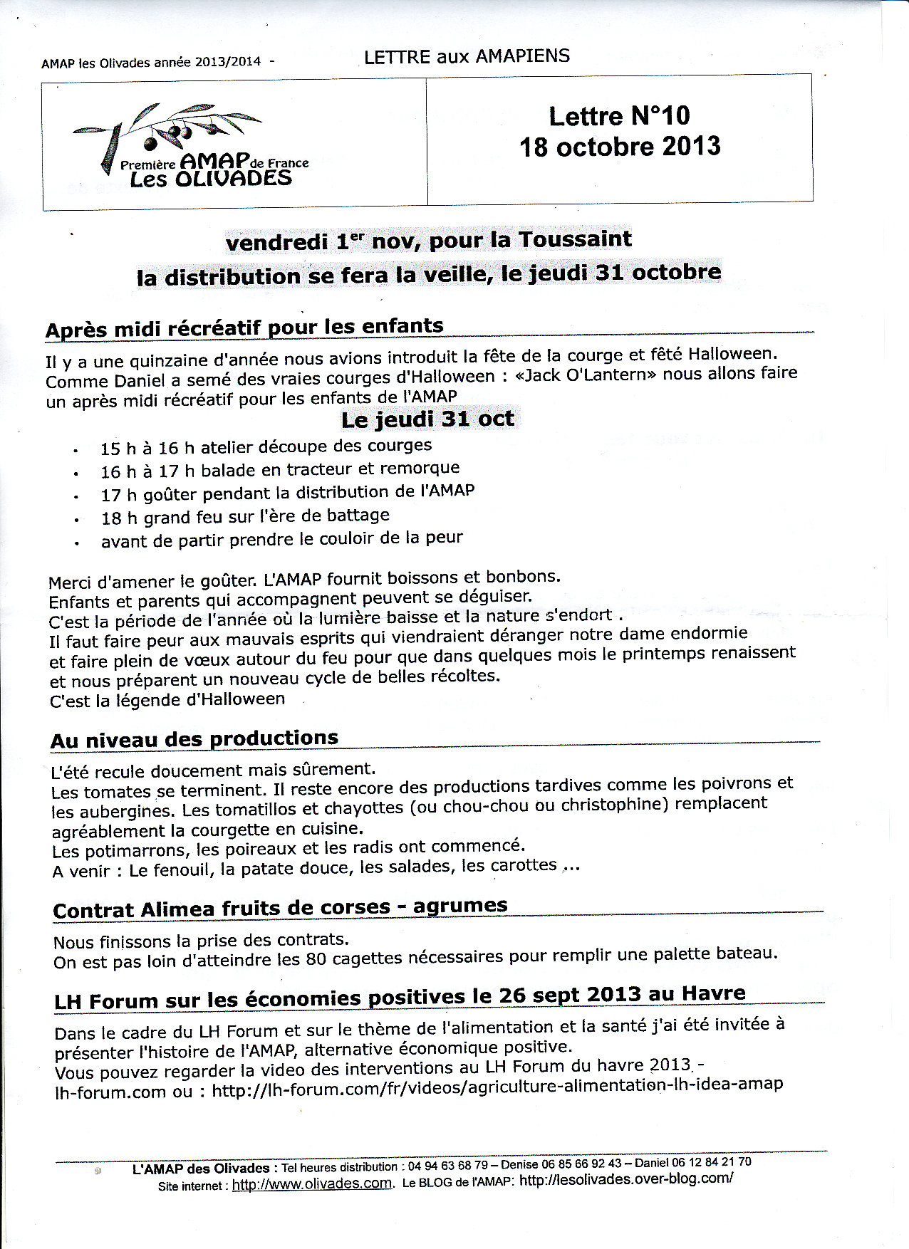 http://file23.free.fr/2012-AMAP-CONTRATS/oct-2013-a.jpg